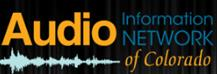 Audio Info Network of CO