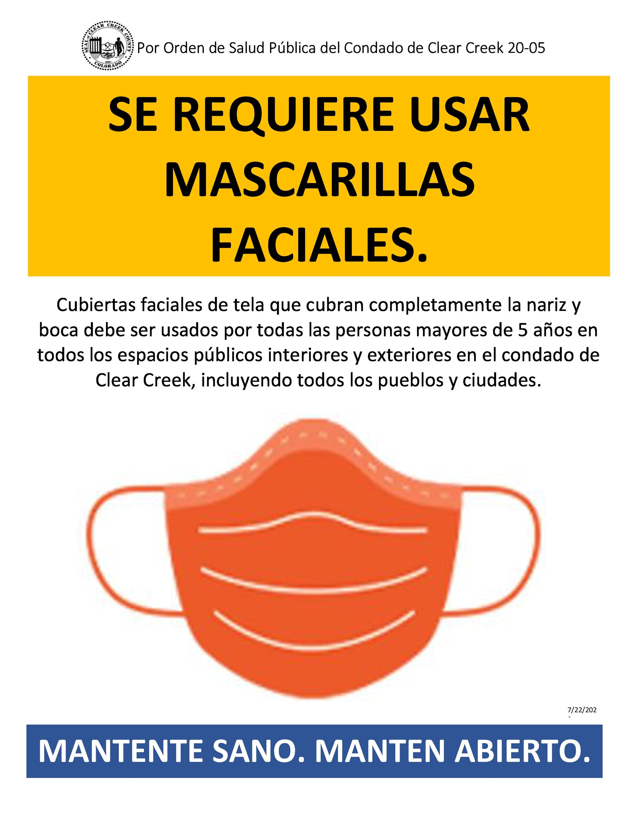 SPANISH CCC Mask Order Sign 1_July 2020-page-0