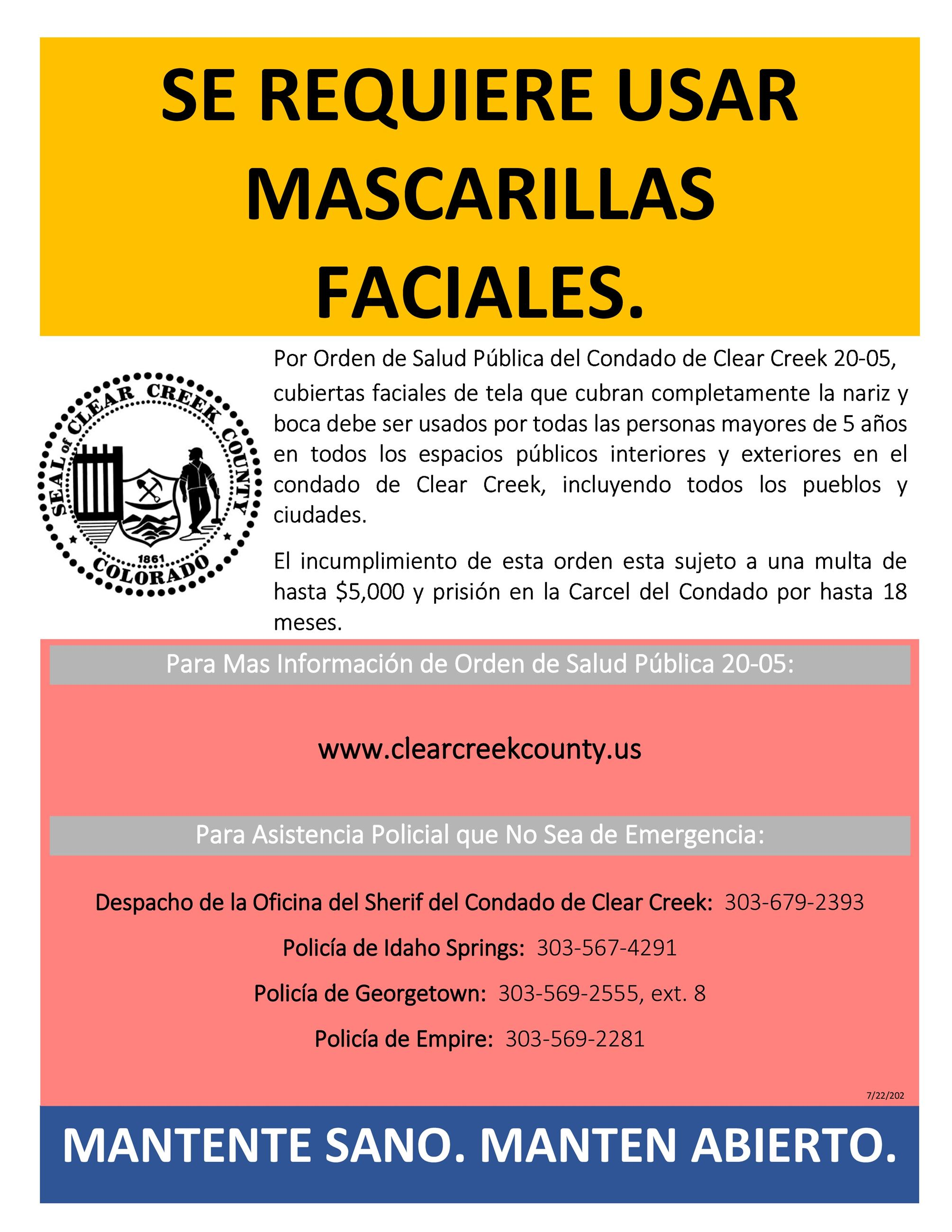 SPANISH CCC Mask Order Sign 2_July 2020-page-0