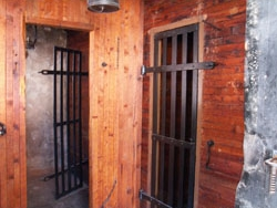 Old Town Jail Interior.jpg