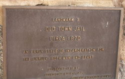 Old Town Jail Plaque.jpg