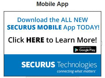 securus mobile app.jpg
