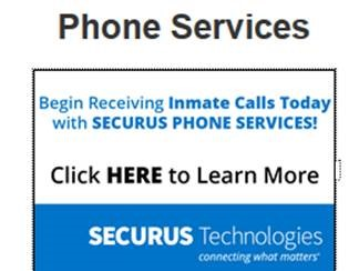 securus phone web.jpg