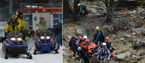 Search and Rescue Team Evacuating a Patient.jpg